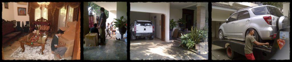 Jasa Pindahan Pondok Indah - Askmover Indonesia - 081294464406 -1