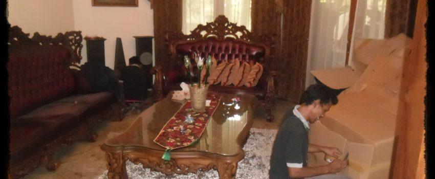 asa Pindahan Pondok Indah - Askmover Indonesia - 081294464406