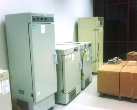 Jasa Pindahan Laboratorium - Askmover Indonesia - 081294464406