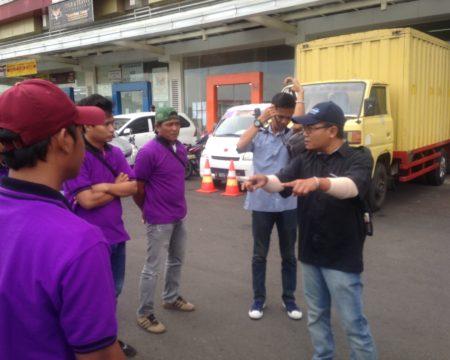 Jasa Pindahan Kantor Jakarta - Askmover Indonesia - 081294464406