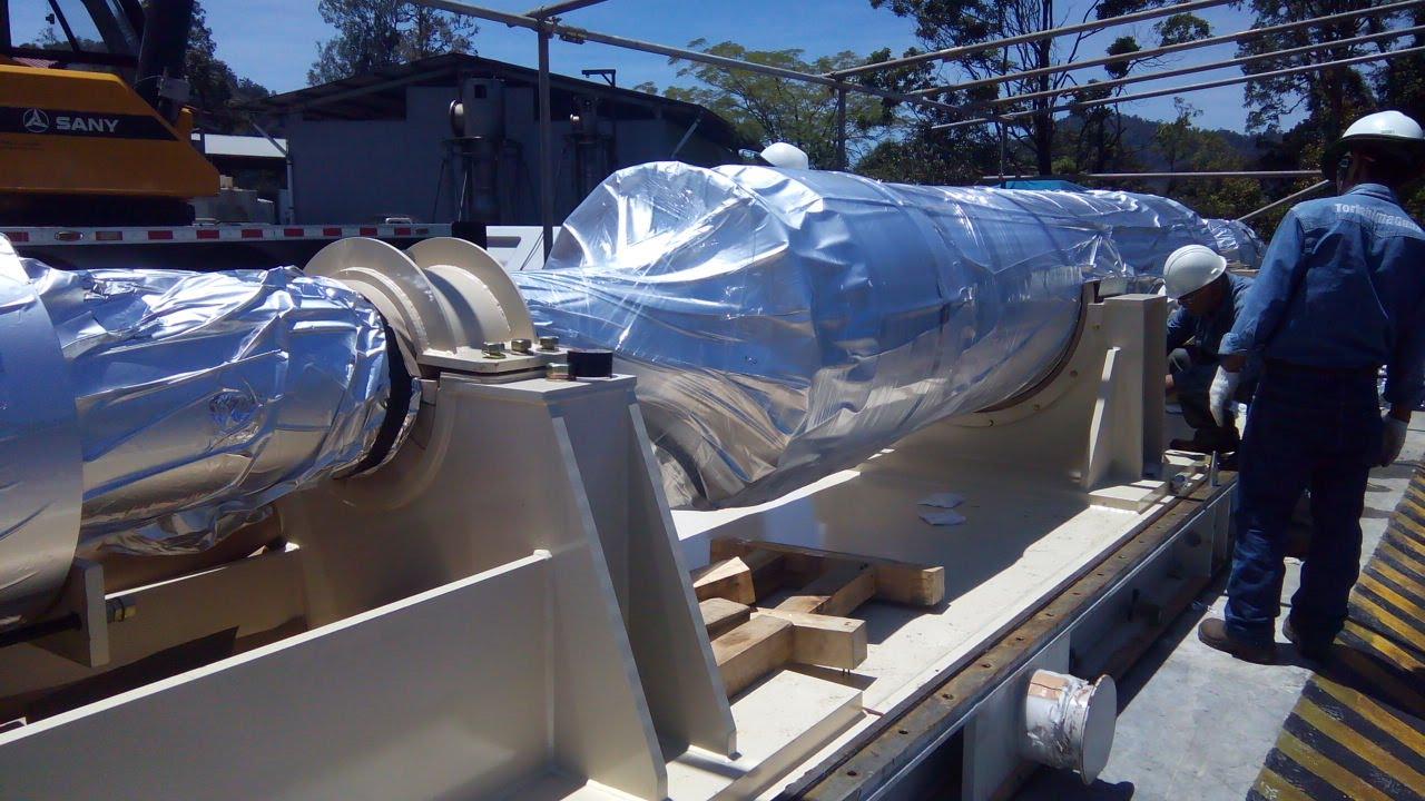 Jasa Pcking Vacuum - Askmover Indonesia - 081294464406