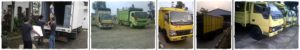 Jasa Pengiriman, Cargo - Askmover Indonesia - 081294464406