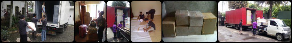 Jasa Pindahan Apartment Askmover Indonesia 081294464406