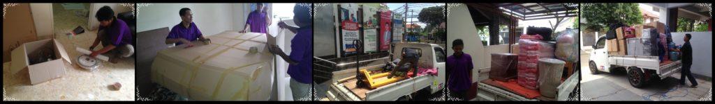 Perusahaan Jasa Pindahan Jakarta -Askmover Indonesia - 081294464406