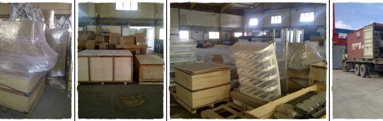 Jasa Pindahan Gudang dan Pabrik Askmover Indonesia 081294464406