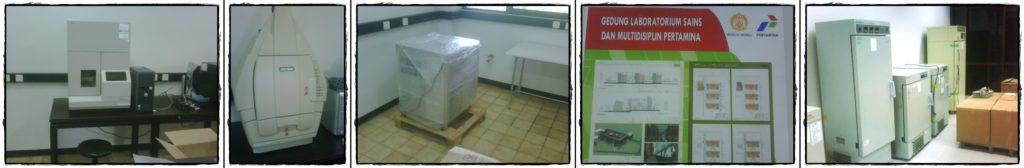 Jasa Pindahan Laboratorium - Askmover Indonesia - 081294464406