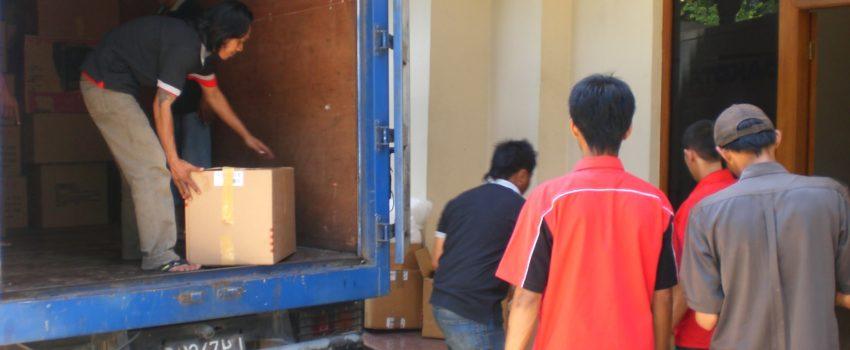 Jasa Pindahan Kantor Jakarta Pusat - Askmover Indonesia - 081294464406