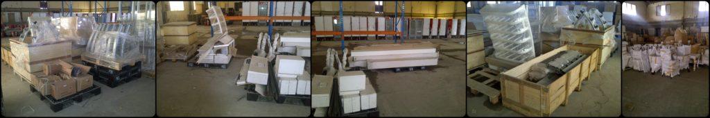 Jasa-Penyimpanan-Storage-Askmover-Indonesia-081294464406