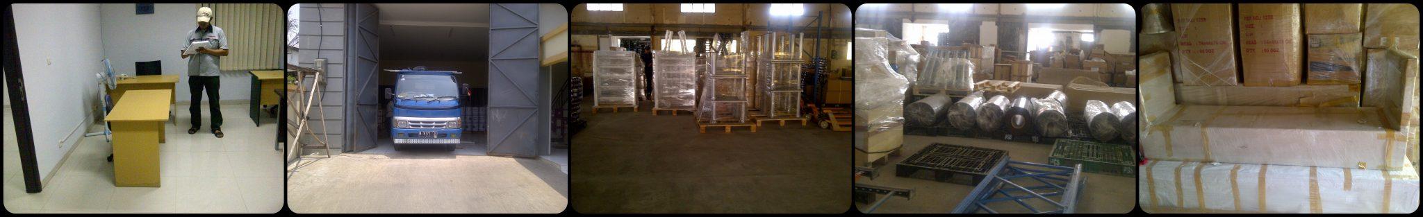 Jasa Penyimpanan Storage Askmover Indonesia 081294464406