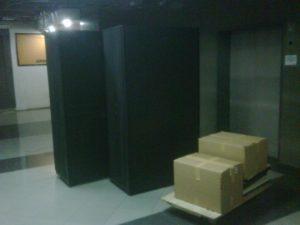 Jasa Pindahan Server Jakarta - Askmover Indonesia - 081294464406