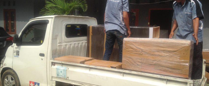 Jasa Pindahan Rumah Murah Jakarta - Askmover Indonesia - 081294464406