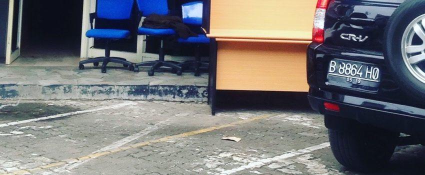 Jasa Pindahan Kantor Jakarta Selatan - Askmover Indonesia - 081294464406 -1