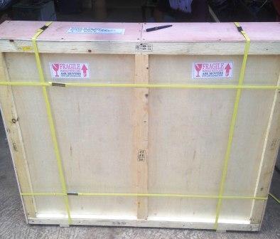 Jasa Packing Lukisan - Askmover Indonesia - 081294464406