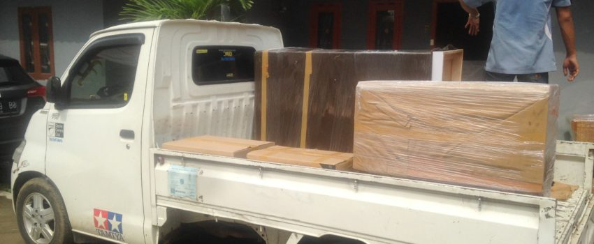 Jasa Pindahan Rumah Tangerang Selatan - Askmover Indonesia - 081294464406