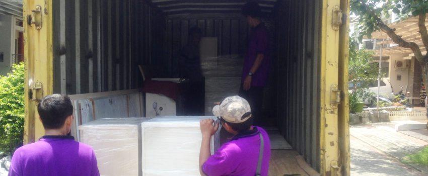 Jasa Pindahan Rumah BSD - Askmover Indonesia - 081294464406