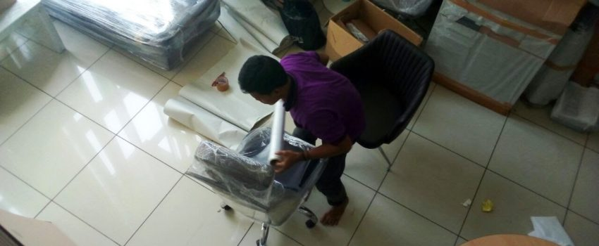 Office Relocation Jakarta-Askmover Indonesia-081294464406