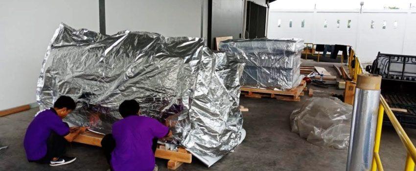 Packing-Service-Vacuum-Aluminium-Askmover-Indonesia-081294464406