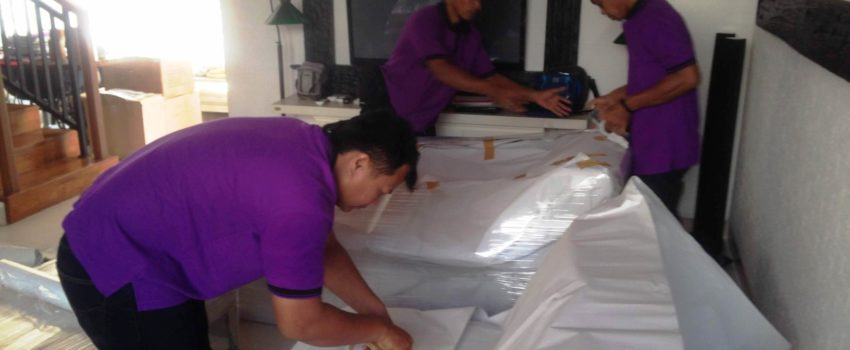 Perusahaan Jasa Pindahan Rumah DKI Jakarta - Askmover Indonesia - 081294464406