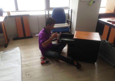 Jasa-Pindahan-Kantor-ke-Luar-Kota-Askmover-Indonesia-081294464406-1024x768