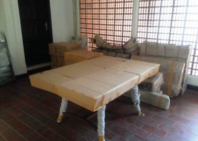 Jasa-Pindahan-Rumah-ke-Luar-Kota-Askmover-Indonesia-081294464406-1024x768