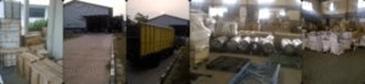 jasa pindahan pabrik