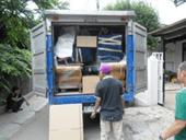 jasa pindahan rumah kebayoran baru