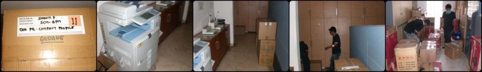 office relocation jakarta