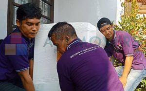 Pindahan Rumah Tangerang Selatan